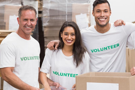 2018-08-12 13_39_39-volunteers - Google Search