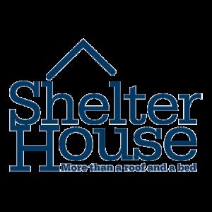 450_Shelter House
