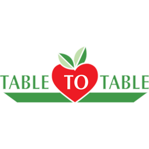 450_Table to Table